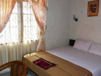 Hotel Madani Jogja - Deluxe Room Regular Plan