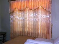 Hotel Madani Jogja - Ekonomi Regular Plan