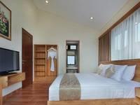 Grand Kesambi Resort and Villa Bali - Superior Room Only Liburan Imlek Di Bali Bareng pegipegi