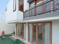 Grand Kesambi Resort and Villa Bali - 2 Bedroom Villa Room Only same day deals