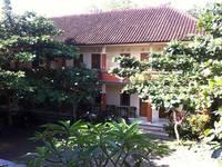Guna Mandala Inn di Bali/Uluwatu