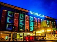 Hotel Neo Eltari Kupang di Kupang/Kupang