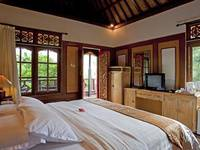 Artini 2 Cottages Bali - Kamar Deluxe Basic Deal