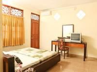 RedDoorz @Mataram Kuta 2 Bali - RedDoorz Room Special Promo Gajian