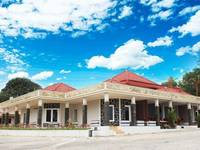 Pesona Bay Sea View Hotel di Bangka/Sungailiat