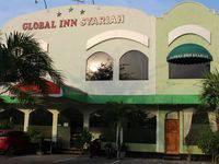 Global Inn Syariah di Surabaya/Sidoarjo