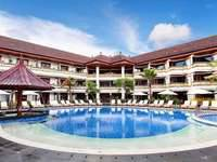 Grand Inna Bali - Superior Pool View Weekend Deal 2018