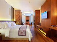 Grand Inna Bali - Executive Suite Basic Deal 2017