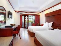 Grand Inna Bali - Superior Room  Last Minute