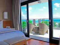 Grand Inna Bali - Executive Suite Deluxe Promotion