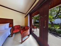 Grand Inna Bali - Superior Room Only  Weekend Promo