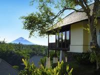 Bagus Arga Pelaga Bali - Two Bedrooms Farm Villa With Private Pool 15 % till October