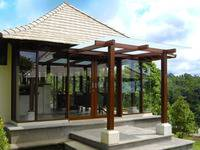 Bagus Arga Pelaga Bali - Two Bedrooms Farm Villa With Private Pool Last Minute