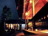 Bagus Arga Pelaga Bali - Luxury Farm Villa Basic Deal