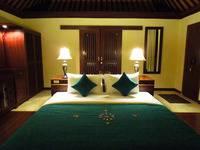 Bagus Arga Pelaga Bali - Luxury Farm Villa Last Minute