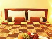 Hotel Augusta Valley Bandung - Super Deluxe With Breakfast Regular Plan