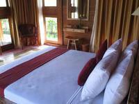 Ubud Heaven Villas Bali - Two Bedroom Pool Villa Duplex Minimun Stay 3 Nights