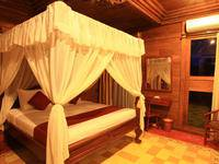 Ubud Heaven Villas Bali - Two Bedroom Pool Villa Special Offers - 50% Discount Non Refundable