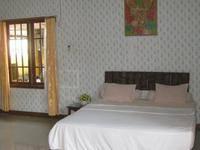 Harlika Jaya Hotel Belitung - Standard Regular Plan
