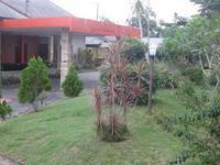 Harlika Jaya Hotel di Belitung/Belitung
