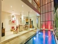 Beautiful Bali Villas by Nagisa