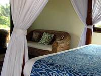 Villa Mandala Desa Boutique Resort Bali - Garden Suite Regular Plan