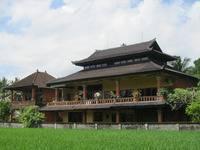 Villa Mandala Desa Boutique Resort Bali - Superior Suite Regular Plan