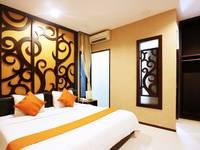 Hotel Istana Permata Ngagel di Surabaya/Gubeng