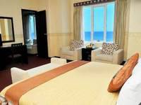Swiss-Belinn Kristal Kupang - Suite Room Regular Plan