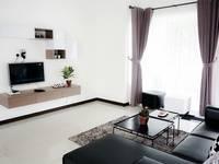 Mutiara Home Villa di Garut/Tarogong Kidul