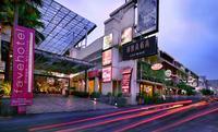 favehotel Braga Bandung