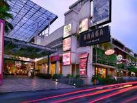 favehotel Braga Bandung di Bandung/Braga
