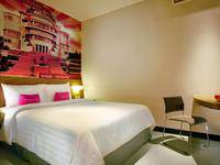 favehotel Bandung - Superior Room Regular Plan
