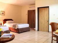 Pitagiri Hotel Jakarta Jakarta - Executive Superior Regular Plan