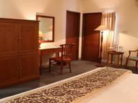 Pitagiri Hotel Jakarta Jakarta - Superior Single Bed Regular Plan