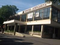 Hotel Merdeka Madiun di Madiun/Madiun