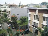 City Edge Guest House di Sumedang/Jatinangor