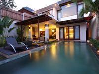 Grania Bali Villas di Bali/Seminyak