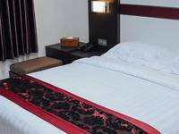 Ideas Hotel Bandung - Superior Room Only Save 25%