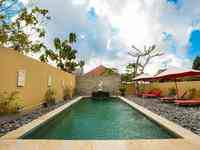 WG Hotel Ungasan Bali - Superior Regular Plan