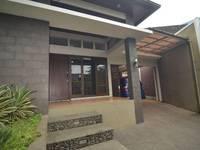 Hyper Homestay di Bandung/Cicendo