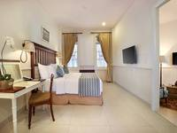 Maison At C Boutique Hotel Bali - Premier Suite Minimum stay 5 Nights 55%