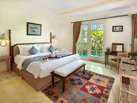 Maison At C Boutique Hotel Bali - Private Pool Villa Promo Disc 50% OFF