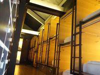 M Boutique Hostel Seminyak - Mixed Dormitory 43 Capsule Beds Male and Female  Regular Plan