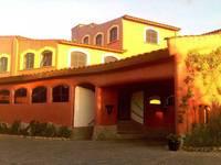 Hotel La Hasienda di Kupang/Kupang