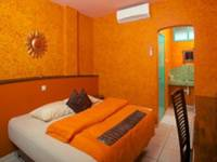 Hotel La Hasienda Kupang - Superior Room Regular Plan