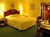 Hotel Tunjungan Surabaya - Superior Regular Plan