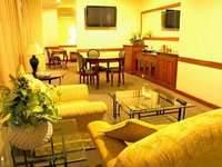 Hotel Tunjungan Surabaya - Tunjungan Suite Regular Plan