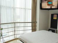 Smart Hotel Jakarta - Premier Room Regular Plan