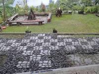 Ecobromo Homestay di Pasuruan/Bromo